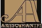Areso Hanifi Logo